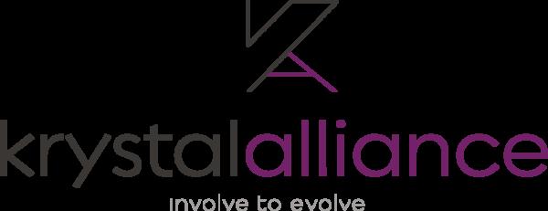 Krystal Alliance Logo