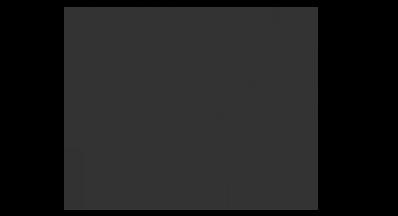 pthr logo