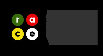 race equality code logo